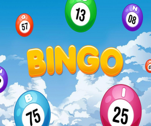 Where can I find the best bingo sites?